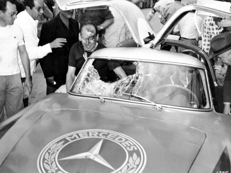 Auto nozze Napoli | La storia della Porsche Panamera, seconda parte
