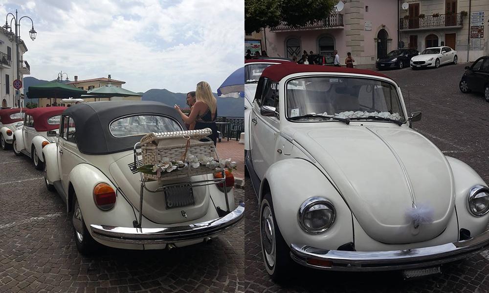 auto-sposi-Napoli_Maggiolone_noleggio-con-autista