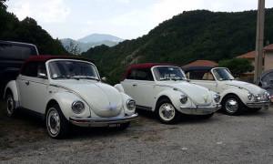 auto-sposi-Napoli_Maggiolone_noleggio-nozze