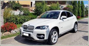 auto-sposi-Napoli_BMW-X6_OG