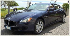 auto-sposi-Napoli_Maserati-QuattroPorte-blu_OG
