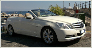 auto-sposi-Napoli_Mercedes-E-Cabrio_OG