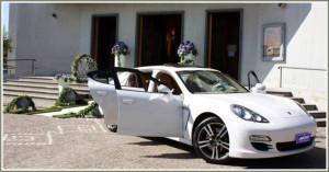 auto-sposi-Napoli_Porsche-Panamera-bianca_OG
