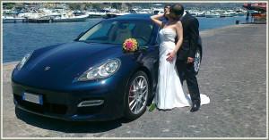 auto-sposi-Napoli_Porsche-Panamera-blu_OG