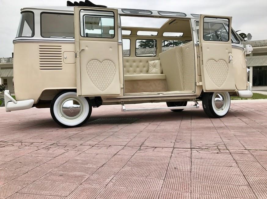 auto-sposi-Napoli_Pulmino-cabrio_auto-per-cerimonie-Napoli