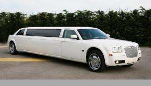 Auto Sposi Napoli | Limousine Lincoln | Una auto presidenziale per cerimonie importanti