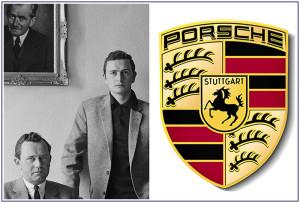 Auto Matrimonio Napoli | Noleggio auto per cerimonie - Porsche per le nozze, la storia