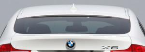 BMW in noleggio per sposi e cerimonie | Napoli